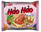 Sản phẩm Việt ngày càng tiến bước trên thương trường Châu Á
