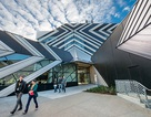 Monash được công nhận là Đại học sáng tạo nhất Australia