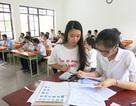 Nhiều trường THPT bắt đầu phát trả học bạ, giấy chứng nhận kết quả thi