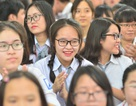 Hà Nội: Cấm các trường ép buộc mức đóng góp đối với phụ huynh