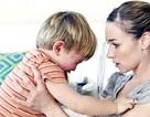 Hành vi xấu xí của con bắt nguồn từ sai lầm của cha mẹ