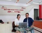 Tư vấn: Cơ hội trở thành Kỹ sư An ninh Mạng cho bạn trẻ tốt nghiệp THPT