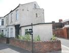 Một ngôi nhà ở Anh được bán đấu giá với mức chưa đến 30.000 đồng