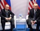 """""""Gáo nước lạnh"""" dập tắt ngọn lửa nhen nhóm trong quan hệ Nga-Mỹ"""