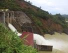 Thủy điện đầu tư hệ thống dự báo mưa lũ do kỹ sư Việt sản xuất