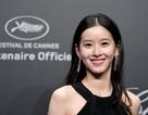 Từ hot girl mạng thành nữ tỷ phú trẻ nhất Trung Quốc