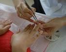 Hơn 50% tiệm làm móng tại Mỹ do người Việt sở hữu