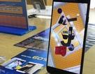 """MobiFone giảm hơn 50% giá bán Samsung Galaxy J7 Pro, tạo """"cơn sốt"""" trên thị trường"""