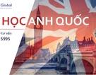 Du học Anh quốc – Khi định cư không phải là tất cả