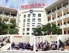 Đại học Quốc tế Bắc Hà đào tạo theo phương thức mới