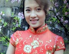 Người đẹp Việt bị thiêu chết ở Anh, bắt 2 nghi phạm