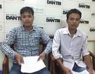 Vụ ly kỳ án giữa thủ đô: ĐBQH chuyển đơn kêu oan đến Chánh án Tòa Hà Nội!