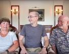 """Tranh cãi chuyện phát âm tiếng Anh của người Việt từ clip gây """"bão mạng"""""""