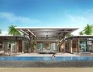 """Pan Pacific Danang Resort hội tụ đầy đủ yếu tố uy tín để """"hút"""" các nhà đầu tư"""