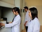 Quyết tâm của nữ tiến sĩ nano khi thấy ung thư quá nhiều