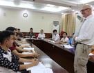 Trường ĐH Kinh tế Quốc dân đổi mới tuyển sinh E-MBA