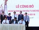 COCA-COLA cung cấp 65 hệ thống nước uống cho trường học Đà Nẵng
