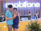 MobiFone cá biệt hoá chăm sóc khách hàng bằng dịch vụ M090
