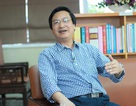 Bộ Giáo dục nói gì về nghiên cứu đánh giá VNEN do Ngân hàng thế giới công bố