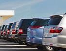 Khó tin mà có thật: Không tiền vẫn mua được ô tô sang