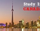 Trung học phổ thông Canada – Con đường học bổng và định cư trong tương lai