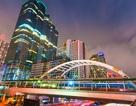 Trải nghiệm một Bangkok rất khác cùng nhiếp ảnh Thiên Minh