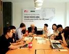 Toàn cảnh tư vấn về chương trình MBA Anh quốc tại Việt Nam