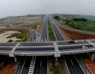 Bất động sản Long An lên ngôi nhờ cú hích hạ tầng giao thông