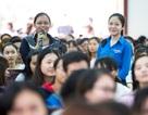 AB InBev Việt Nam chào mừng ngày hội uống có trách nhiệm toàn cầu 2017