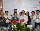 Bộ GD-ĐT và Hội Khuyến học Việt Nam kí kết phối hợp xây dựng Xã hội học tập