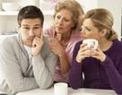 9 lý do đàn ông không lắng nghe bạn