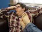 6 cách loại bỏ mùi hôi khó chịu ở chân