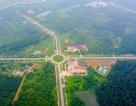 Toàn cảnh công trình khu đô thị đại học hơn 7 nghìn tỷ tại Hà Nội