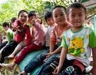 Doanh nghiệp Việt cam kết hỗ trợ trẻ em kém may mắn tại Việt Nam