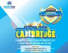 Học sinh Tiểu học và THCS được tài trợ 100% phí dự thi Tiếng Anh quốc tế