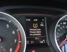 Chọn cảm biến áp suất lốp loại nào tốt nhất?