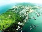 Biệt thự biển Phú Quốc xu hướng tất yếu cho nhà đầu tư?