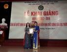 Học viện Nông nghiệp Việt Nam đạt kiểm định chất lượng giáo dục