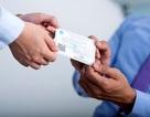 MEDLATEC thanh toán bảo hiểm y tế vào ngày nghỉ, ngày lễ