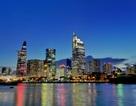 Ngắm loạt ảnh chụp bằng Huawei nova 2i