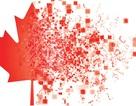 Thời điểm vàng để nộp hồ sơ và gặp gỡ trực tiếp đại diện trường ĐH Toronto - ĐH số 1 Canada