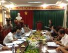 Trung ương Hội Khuyến học Việt Nam khảo sát việc đào tạo nghề cho lao động nông thôn tại tỉnh Phú Thọ