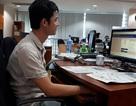 TP HCM: Người dân có thể ngồi nhà làm thủ tục BHXH