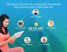 Trợ lý nhập điểm bằng giọng nói trên phần mềm QLTH.VN gây ấn tượng