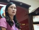 Vụ phạt học sinh nghỉ học không thông báo gia đình: Cô giáo sai, bị kỷ luật