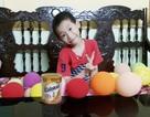 Nhận quà miễn phí - Mẹ và bé cùng thách thức biếng ăn