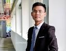 """CEO Đoàn Công Chung – Chàng trai """"mê săn học bổng"""" với phát minh công nghệ tạo sự đột phá"""