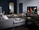 Bí mật phía sau thành công dẫn đầu thị trường TV thế giới  của Samsung là gì?