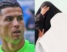 Cô gái bị chồng đánh đập vì trót cổ vũ cho… C.Ronaldo