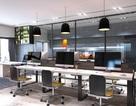 TP.HCM: Sôi động thị trường căn hộ Office-tel